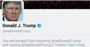 Trump-tweet-block-300x159