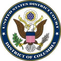 DC-court-logo