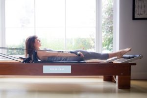 mind-and-motion-pilates-1-300x200