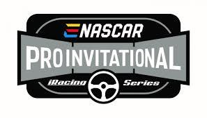 NASCAR-iracing-logo