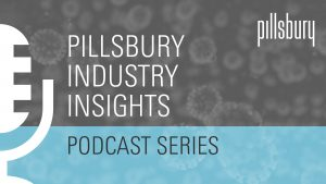 Industry-Podcast-cover2-300x169