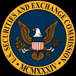 SEC-logo-300x300