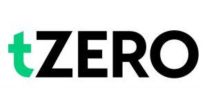 tZERO-Logo-300x157