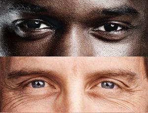 GettyImages-508548025-facial-recognition-bias-e1601678544297-300x230