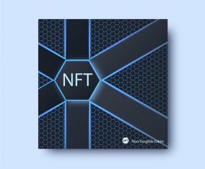 NFT-albums-music-1316381848-300x247