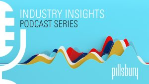 Industry_Podcast_cover-update-final-bottom-300x169