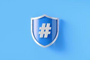Hashtag-disclosure-1305783808-300x200