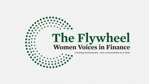 Women-Voices-in-Finance1080p-300x169