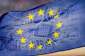 EU-artificial-intelligence1138358728-300x198